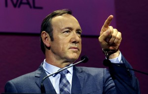 KEVIN-SPACEY-SPEECH-TV-300x192