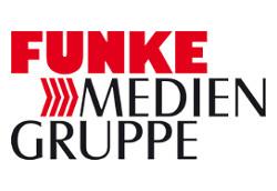 Funke_250