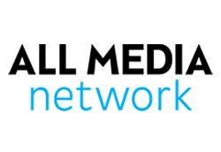 all-media