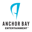 Anchor Bay Entertainment Logo