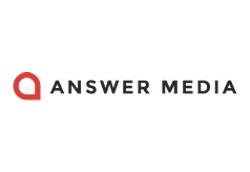 answer-media