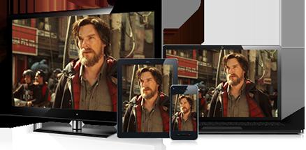 any-screen2016april