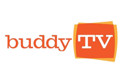 buddy-tv