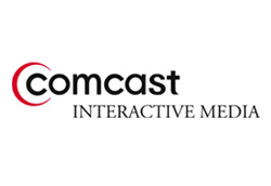 comcast-interactive