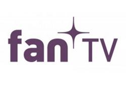fan-tv