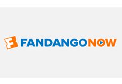fandango-now