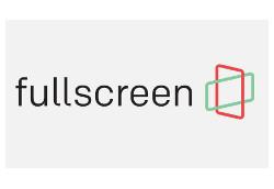 fullscreen_logo_250