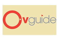 ov-guide