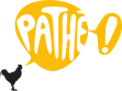 Pathé Films Logo