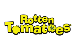 rotten-tomatoes
