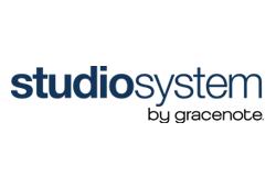 studio-system