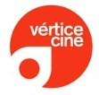 Vértice Cine Logo