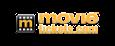 MovieTickets.com_logo