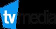 tv-media-logo-small