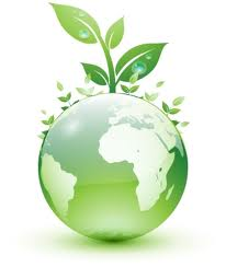 Go-Green-Slogans1