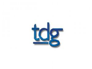 tdg-300x225