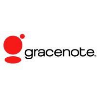 gracenote-logo-200px
