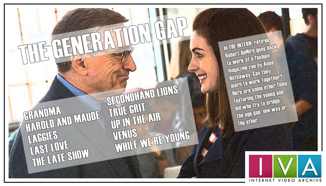 the generation gap 16 5 2011 1 the generation gap between the generation of our parents and ours the sociological survey barbora kovácsová 1 bc, edp-aj what is the generation gap the term generation gap is often a cultural, social or.