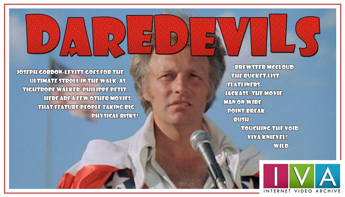 daredevilsIVAblog