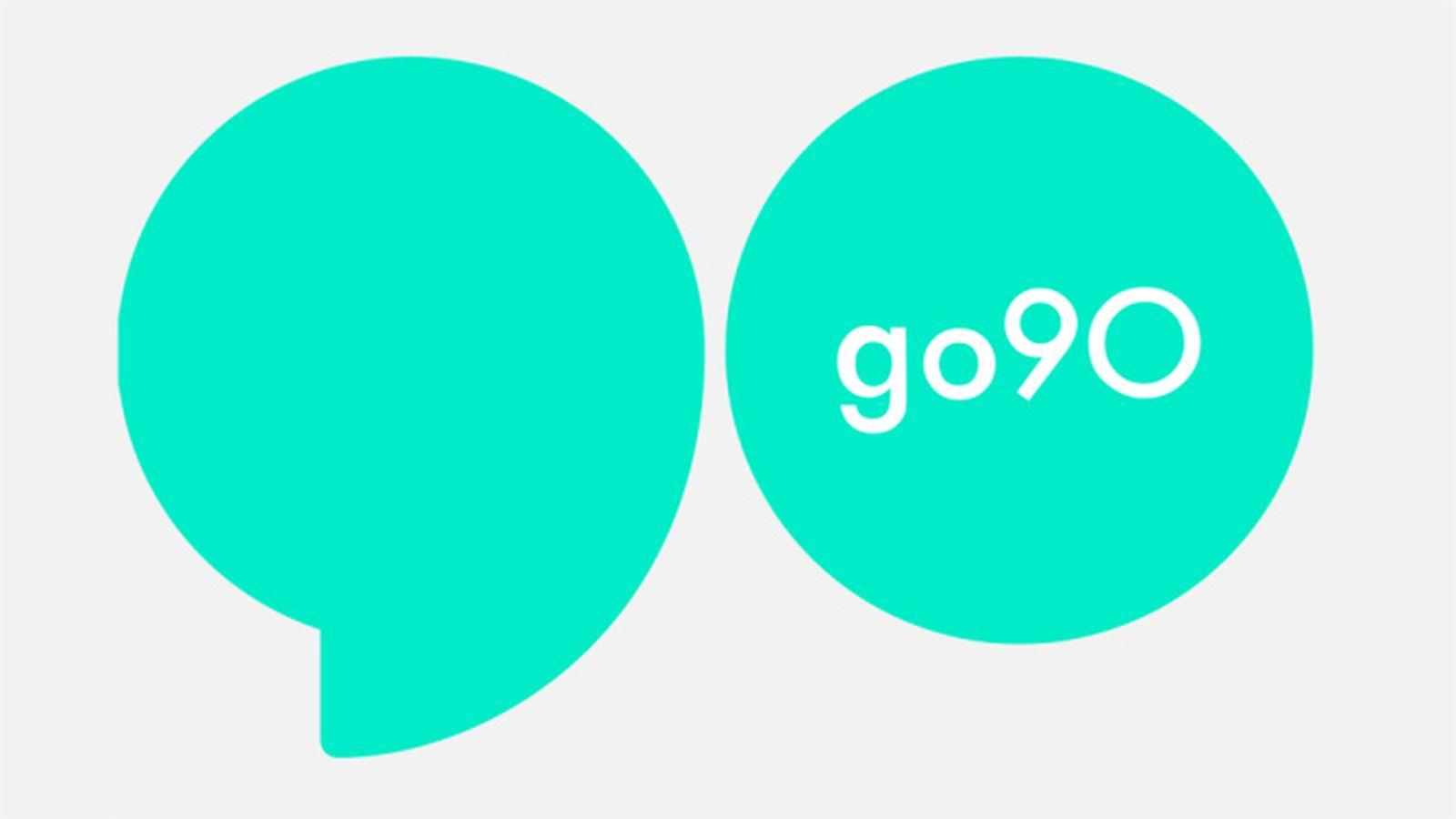 go90.0.0