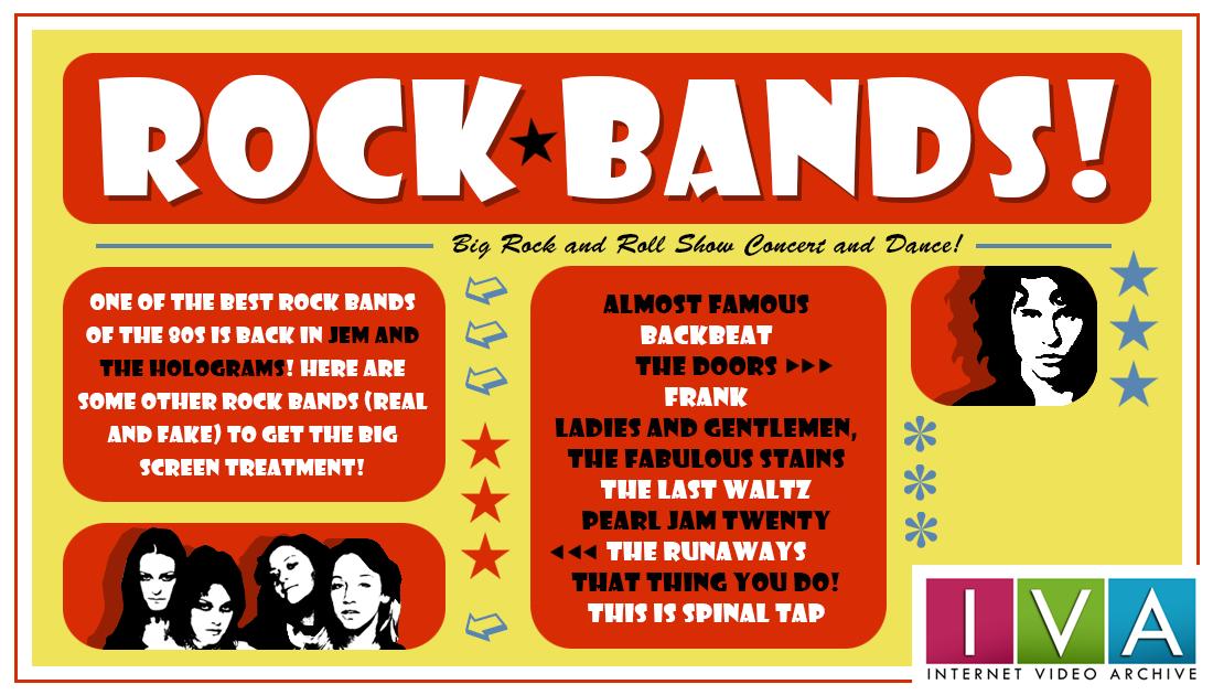 rock-bandsIVA