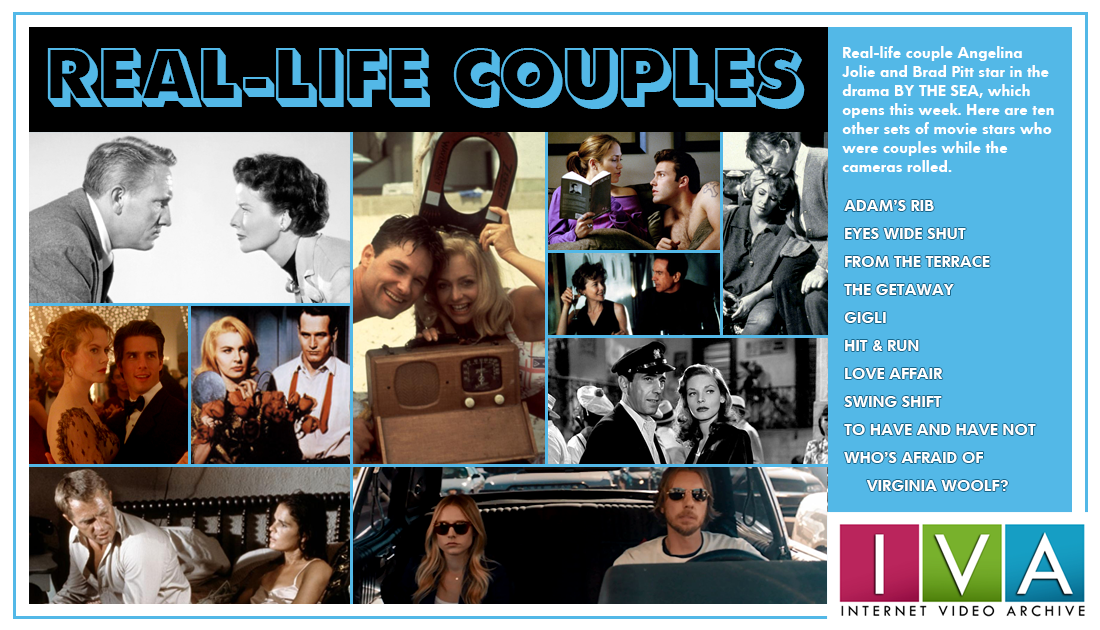 24-real-life-couples
