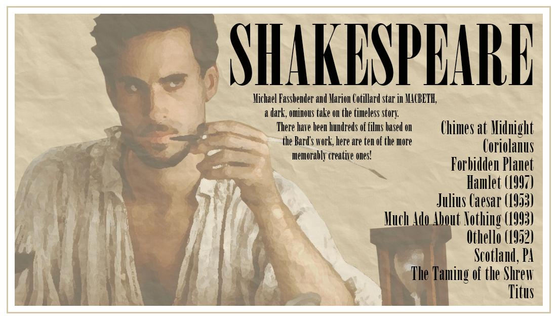 27-shakespeare
