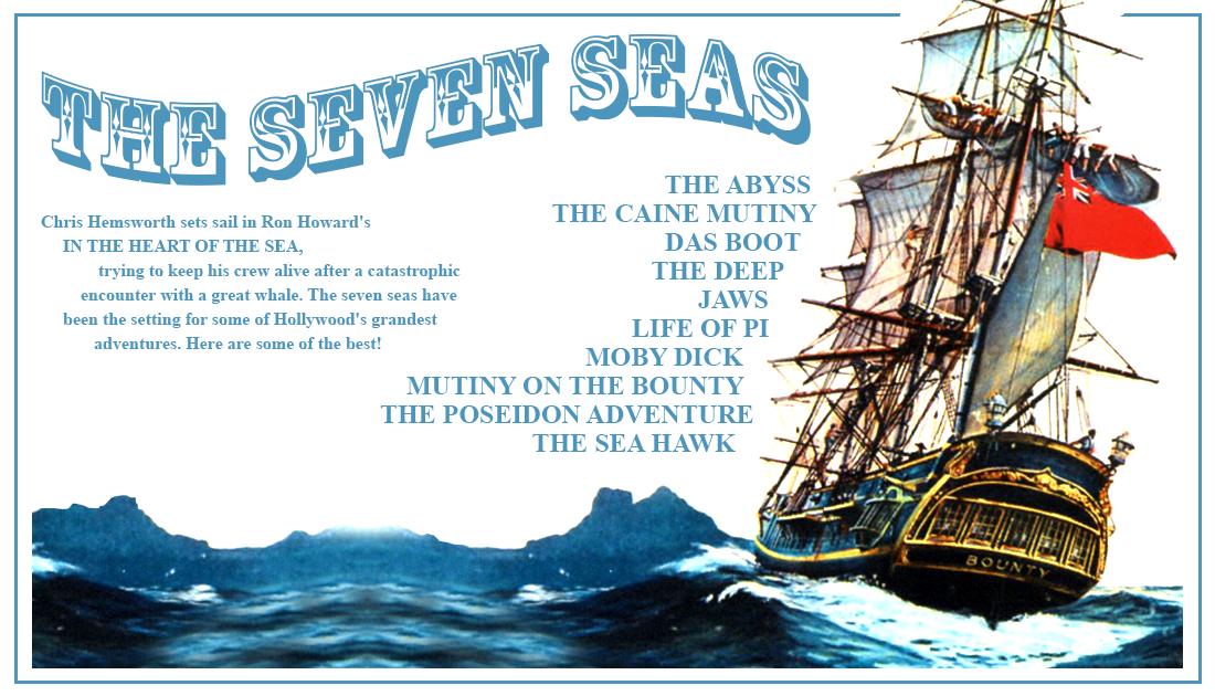 28-seven-seas