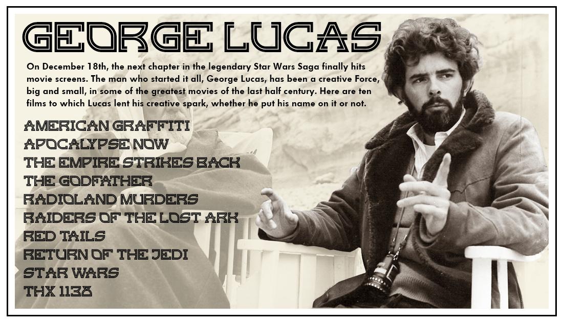 29-george-lucas