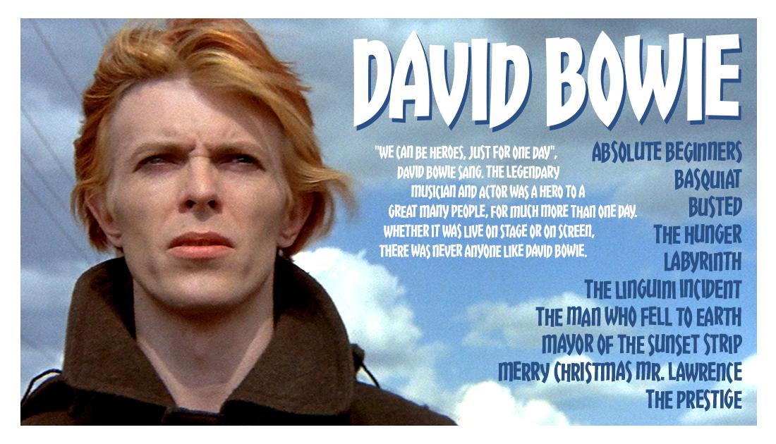 34-david-bowie