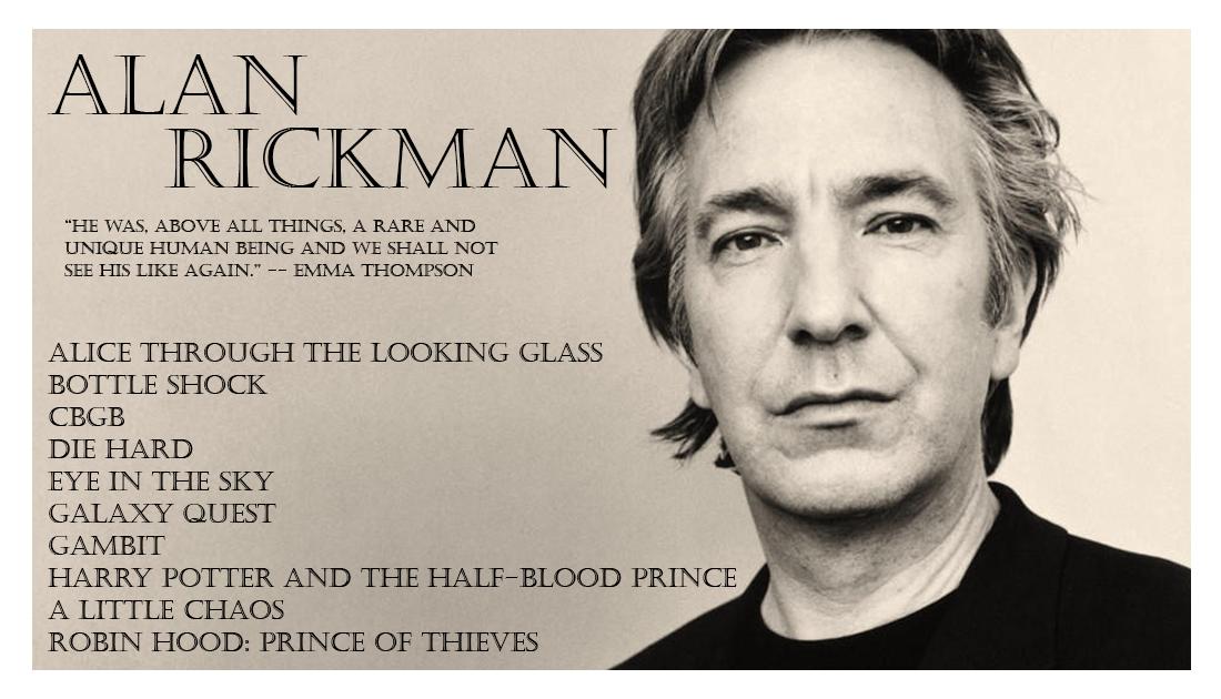35-alan-rickman