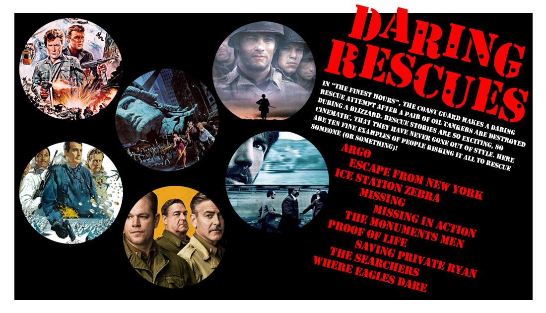 38-daring-rescues