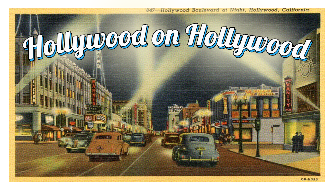 39-hollywood-on-hollywood