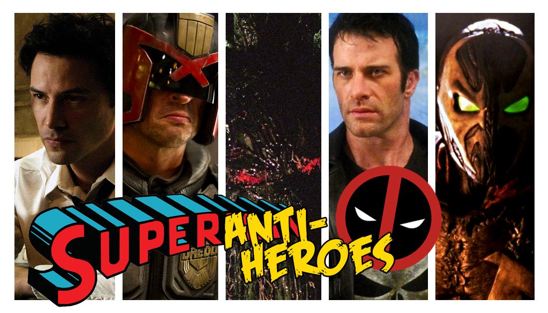 40-Super-Anti-Heroes
