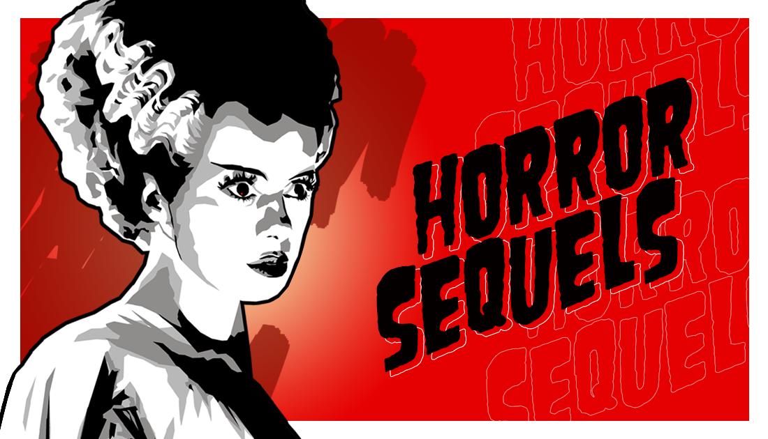 44-horror-sequels