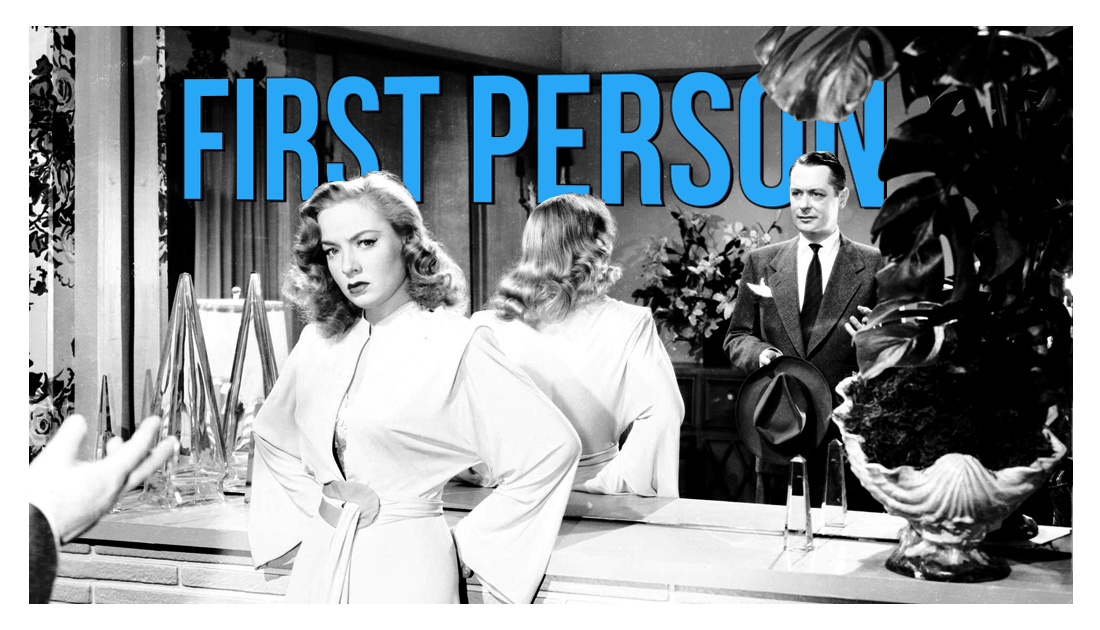 48-first-person