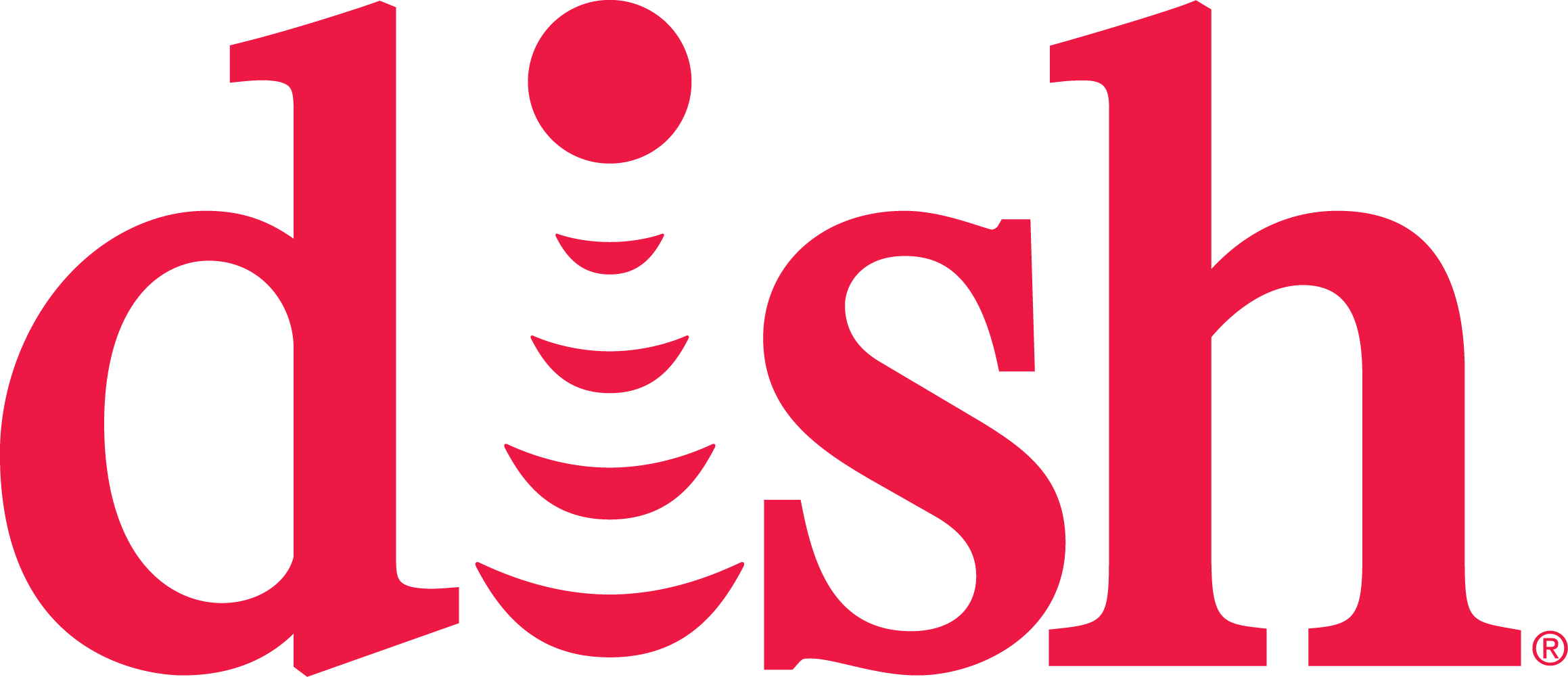 DISH_Logo_4C_Red
