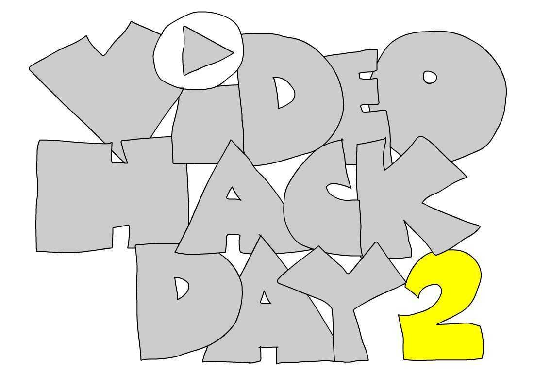 VideoHackDay2