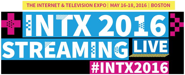 intx-stream-header