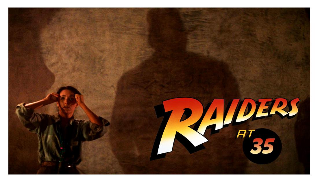 57-raiders