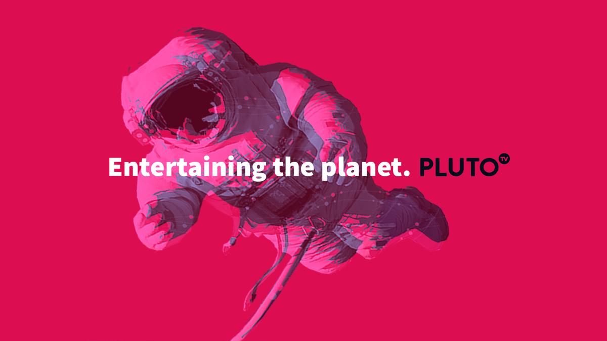 PlutoTV_2