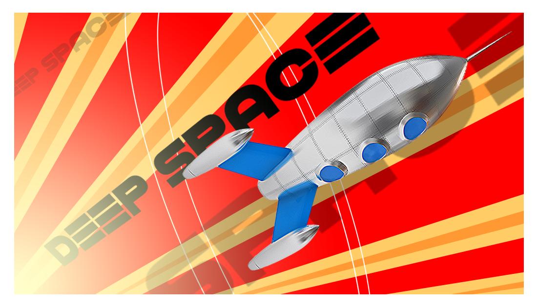 63-deep-space