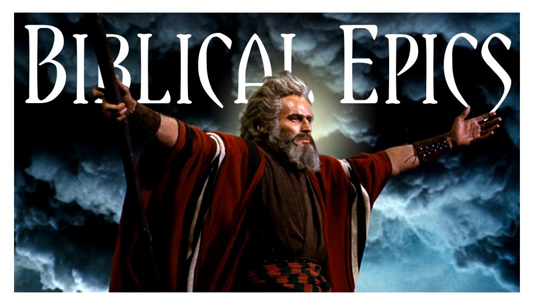 67-biblical-epics