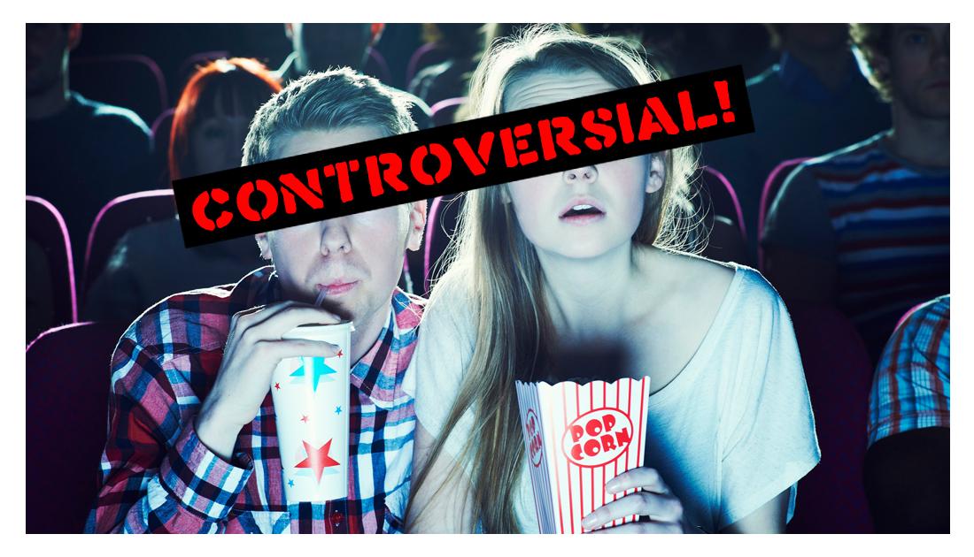 74-controversial