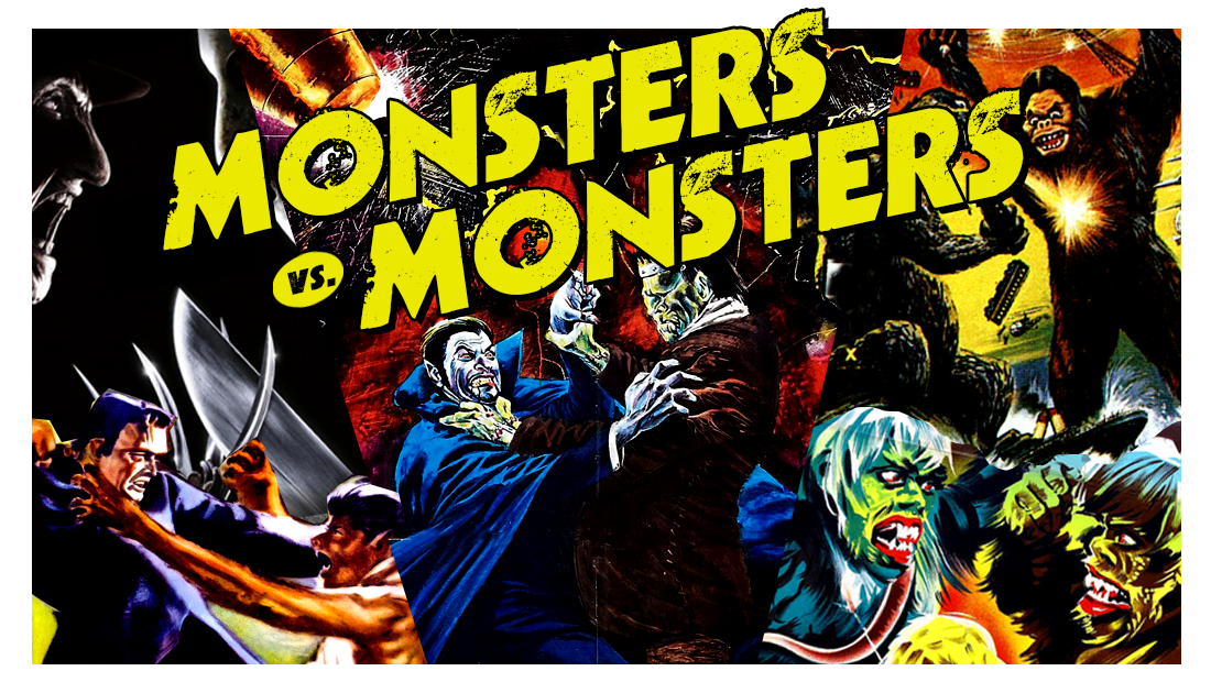 78-monsters-vs-monsters