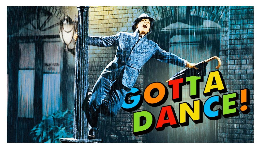 85-gotta-dance