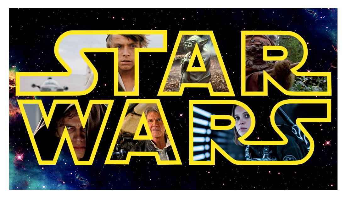 87-star-wars