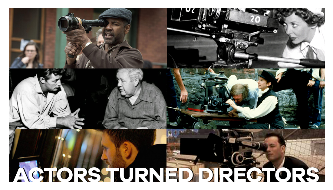89-actors-turned-directors