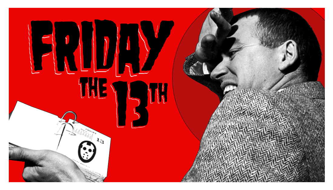 92-friday-the-13th