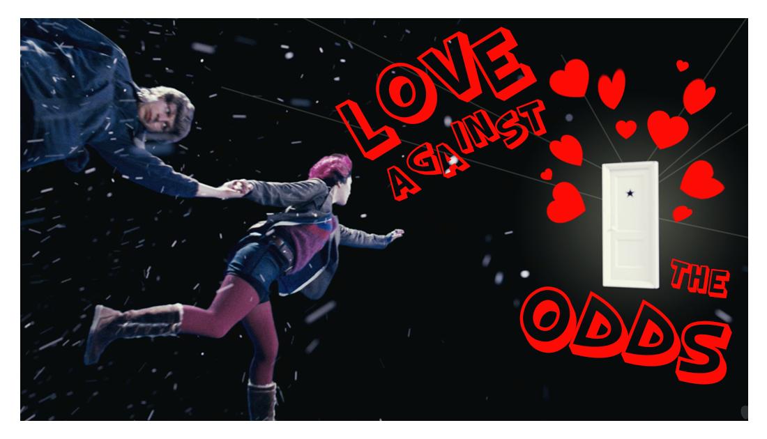 98-love-odds